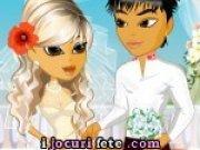 Nunta mexicana