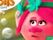 Trolii: calcule de matematica cu Poppy