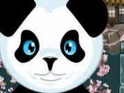 Run Panda