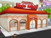 Papa Louie: Taco Mia