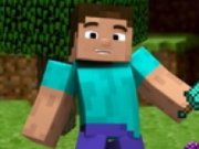 Creeaza propria lume in Minecraft