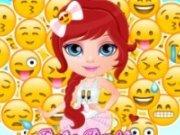 Emoticon: Test de personalitate pentru fete