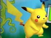 Vanatoare de Pokemoni