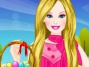 Barbie Dress Up de Paste