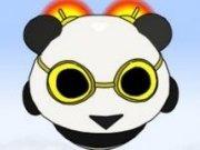Panda Rocket