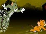 Tom si Jerry cauta stele