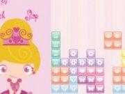 Tetris fete