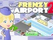 Aeroportul Frenzy 2