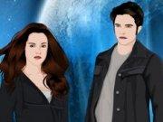Twilight: Saruturi