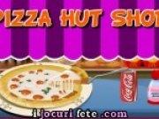 joc delivrare pizza la domiciliu