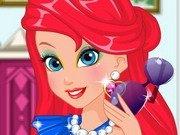 Rochii inspirate de printesele Disney