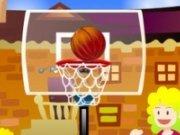 Basket de strada 2