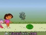 Dora si Diego misiune de salvare